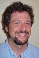 Glenn Girlando - Astrologer offering readings in Seattle and vicinity, and on Skype